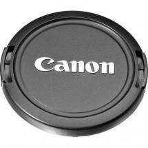 Крышка на объектив Canon E67