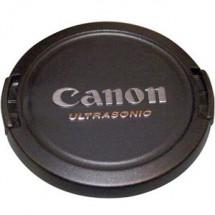 Крышка на объектив Canon E82