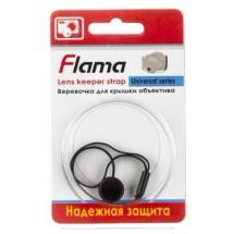 Держатель для крышки Flama