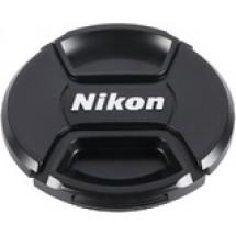Крышка на объектив Nikon 77mm