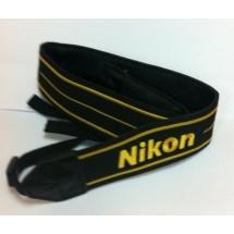 Плечевой ремень Nikon