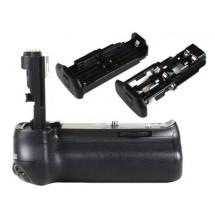 Батарейная рукоятка Canon BG-E14 оригинал