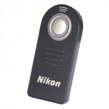 Пульт дистанционного управления Nikon ML L3