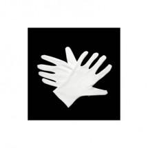 Перчатки для фотографа Fujimi FJ-GL5