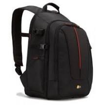 Рюкзак для фотоаппарата Case Logic DCB-309K