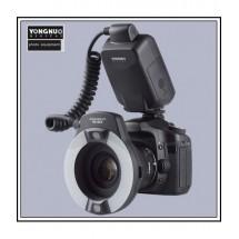Фотовспышка YongNuo Macro Flash YN-14EX for Canon