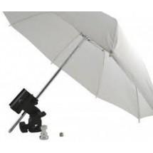Переходник GRIFON FLH - 03 для установки накамерной фотовспышки с просветным зонтом