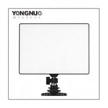 Накамерный свет Yongnuo YN-300 Air