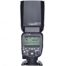 Вспышка Yongnuo YN-600EX-RT Speedlite for Canon