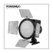 Накамерный свет Yongnuo YN-216
