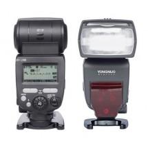 Фотовспышка YongNuo YN-685 Speedlite for Canon