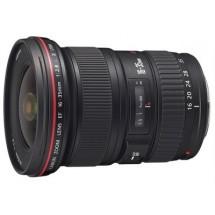 Объектив Canon EF 16-35mm f2.8L II USM