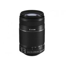 Объектив Canon EF-S 55-250 f/4-5.6 IS II