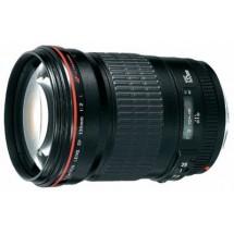 Объектив Canon EF 135 f2L USM