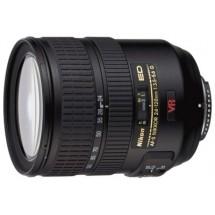 Объектив Nikon 24-120mm f/4G ED VR II AF-S Nikkor