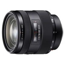 Объектив Sony SAL-1650 (16-50mm F/2.8)
