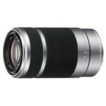 Объектив Sony SEL-55210 (NEX 55-210)