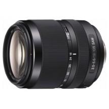 Объектив Sony SAL-18135 (DT 18-135mm f/3.5-5.6 SAM)