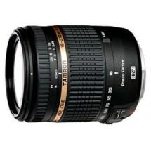 Объектив Tamron AF 18-270 mm f/3.5-6.3 Di II VC PZD для Canon СТБ. Официальная гарантия 5 лет. + ПОДАРКИ каждому