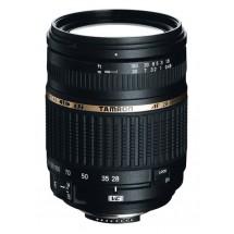 Объектив Tamron AF 28-300 mm f/3.5-6.3 XR Di VC LD Aspherical [IF] Macro для Nikon СТБ. Официальная гарантия 5 лет. + ПОДАРКИ каждому