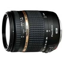 Объектив Tamron AF 18-270 mm f/3.5-6.3 Di II VC PZD для Nikon СТБ. Официальная гарантия 5 лет. + ПОДАРКИ каждому