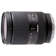 Объектив Tamron 18-200 mm F/3,5-6,3 Di III VC для Sony NEX СТБ. Официальная гарантия 5 лет. + ПОДАРКИ каждому