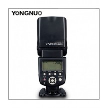YONGNUO Фотовспышка YN565EX III для Canon