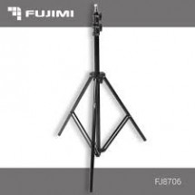 Fujimi FJ8706 стойка студийная (2600 мм) + чехол