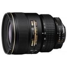 Объектив Nikon 17-35mm f/2.8D ED-IF AF-S Zoom-Nikkor
