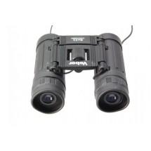Бинокль Veber Sport БН 8х21 black