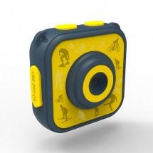 Экшн-камера Prolike детская FHD
