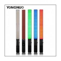 Светодиодный осветитель YongNuo YN360