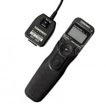 Многофункциональный безпроводной пульт ДУ для Nikon Yongnuo MC-36R (N1)
