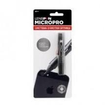 Чистящий карандаш Micropro (MCP-1)