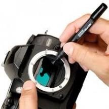 Чистящий карандаш для очистки матриц Sensorklear (SK-IIA Elite)