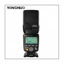 Вспышка Yongnuo YN720