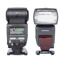 Фотовспышка YongNuo Speedlite YN685 for Nikon