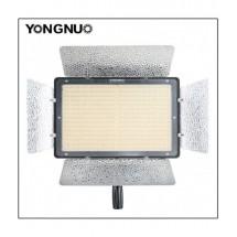 Cветодиодный осветитель Yongnuo YN1200