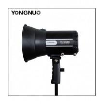 Cветодиодный осветитель Yongnuo YN100