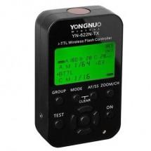 Трансмиттер YongNuo YN-622N-TX для Nikon