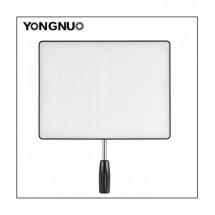 Cветодиодный осветитель Yongnuo YN600AIR