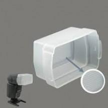 Диффузор YN 580EX