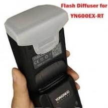 Диффузор YN680EX