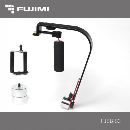 Fujimi FJSB-S3 Ручной стабилизатор