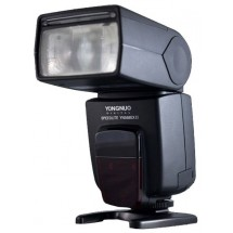 Фотовспышка YongNuo YN-568EX III Speedlite for Canon