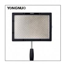 YONGNUO Светодиодный осветитель YN600S