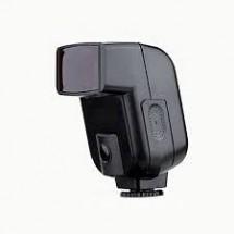 ИК-Синхронизатор GRIFON TR-3 (инфракрасный) с поворотной головой