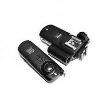 Радиосинхронизатор GRIFON 3-in-1 RMII-SONY для фотокамер и фотовспышек SONY