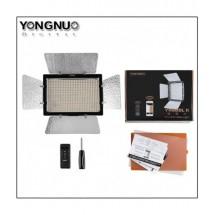 YONGNUO Cветодиодный осветитель YN600L II