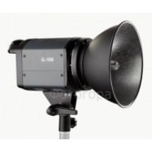 Галогеновый осветитель GRIFON QL-1000 (мощность 1000Вт, плавная регулировка мощности)